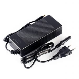 Chargeur pour Partybag 6