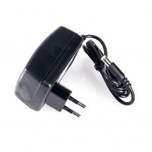 Chargeur pour Partybag Mini