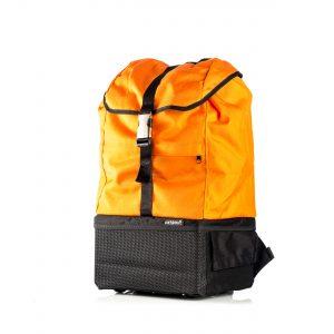 partybag mini orange